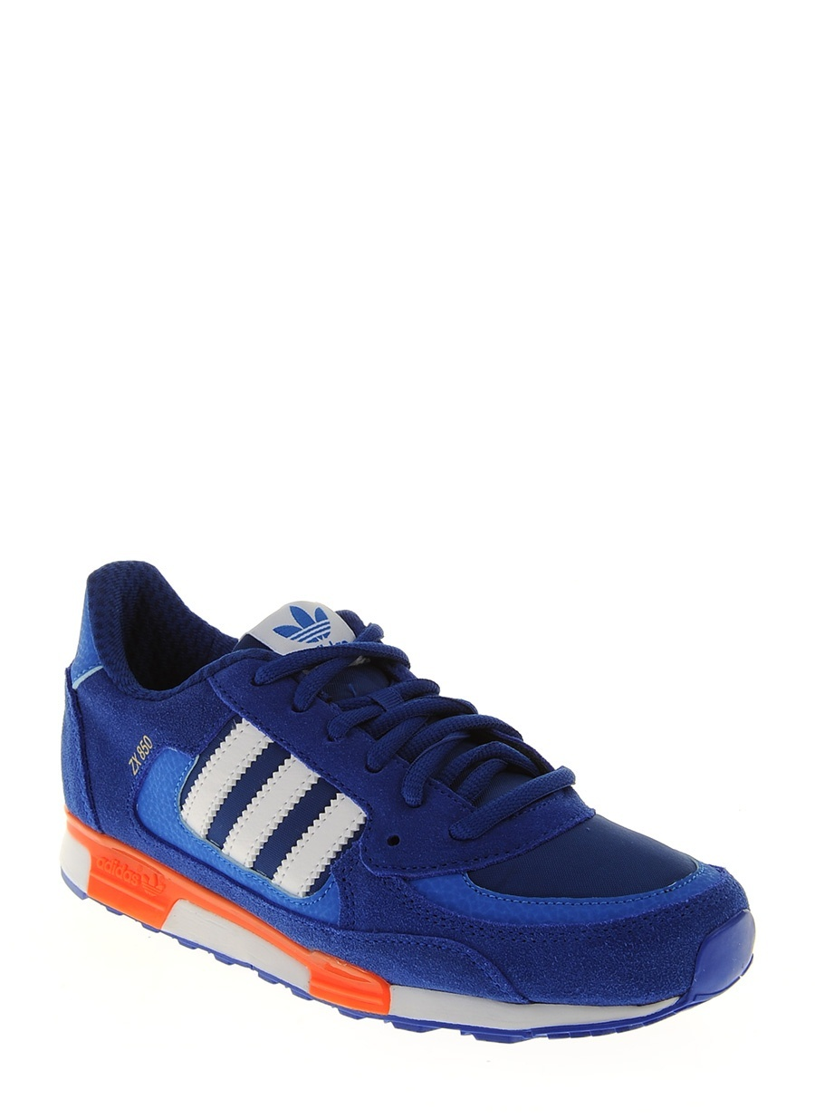 new product 5a857 1cbc7 ... official adidas zx 850 k 74053 52b04